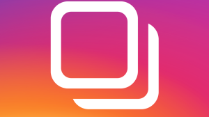 instagram-post multipli