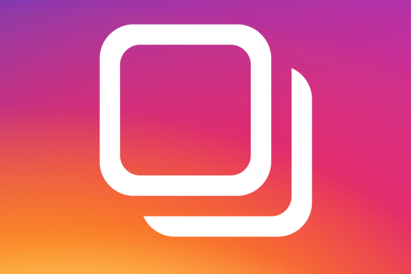 instagram-post multipli