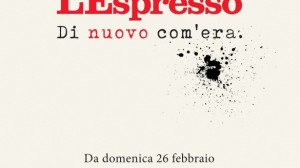 Lespresso-restyling