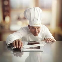 Lindt_Maitre_Chocolatier_Excellence