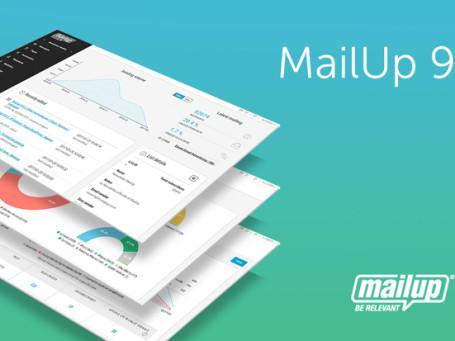 Mailup9-Screenshot