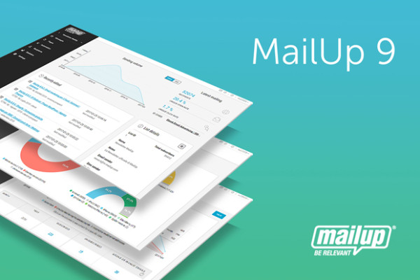 Mailup9-Screenshot