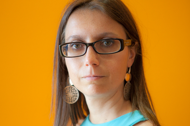 Marta-Valsecchi-Politecnico