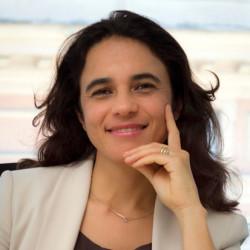 Monica-Biagiotti