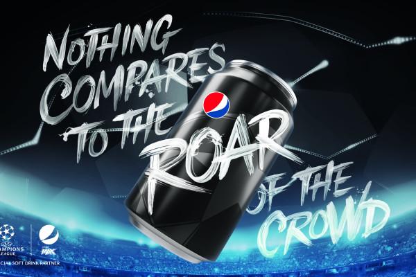 Pepsi MAX-visual-UEFA