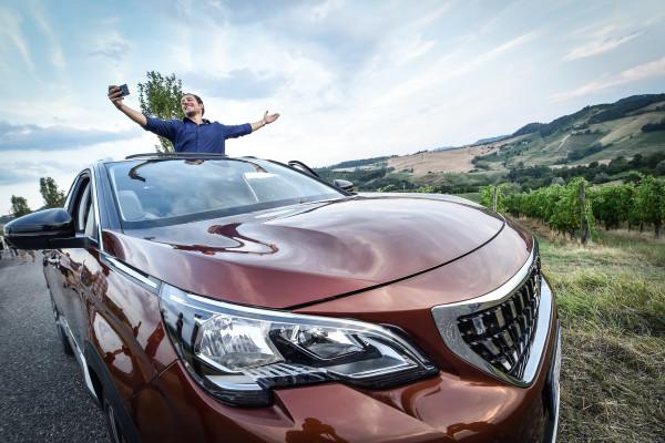 Peugeot-accorsi-5008