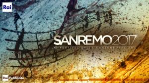 Sanremo-2017-digital