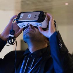 Showcase-VR