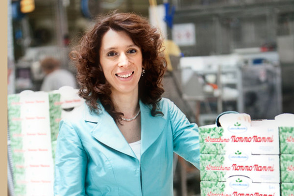 Silvia-Lazzarin