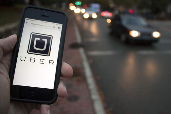 Uber-2017