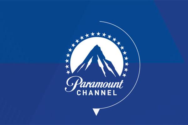 Viacom-Paramount-Channel-logo