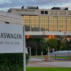Volkswagen-Group-Italia