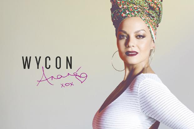 Wycon-Anane