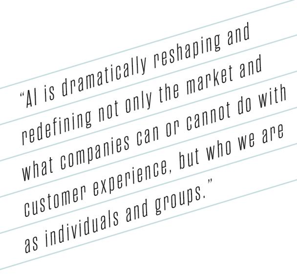 ai-modifica-customer-experience