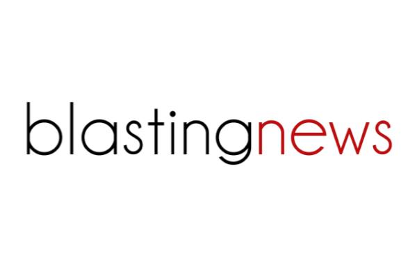 blasting-news