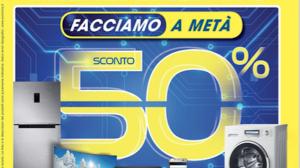 euronics-50-campagna