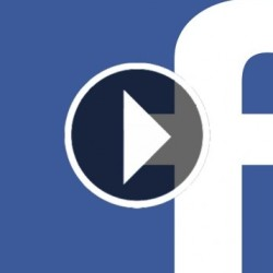 facebook-spot-audio-on