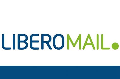 libero-mail