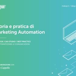 mailup-marketing-automation