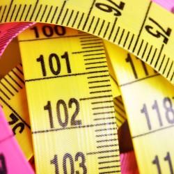 misurazioni-mrc-google