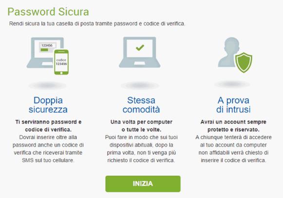 password_sicura_libero-mail