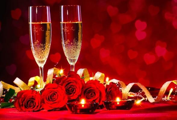 san valentino festa - photo #26