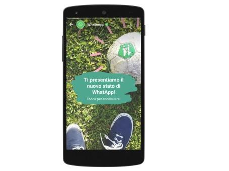 stato-whatsapp