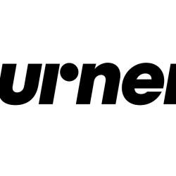 turner-logo-2