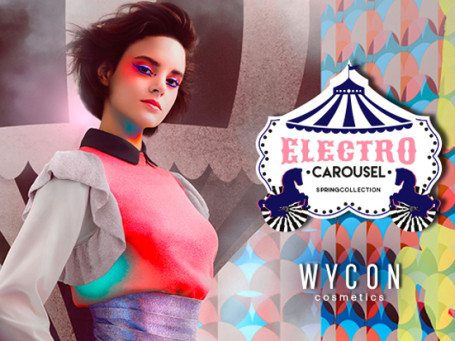 wycon_electro-carousel