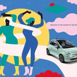 Fiat_500-Forever-Young