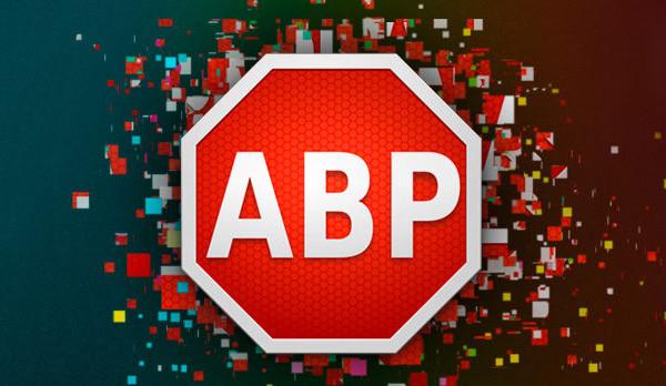 Adblock-Plus-620x348.jpg