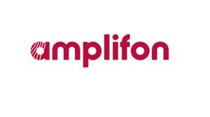 Amplifon-Logo
