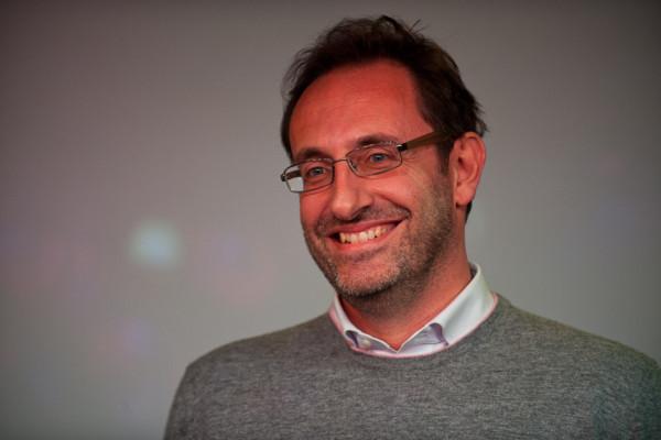 Carlo Leoni
