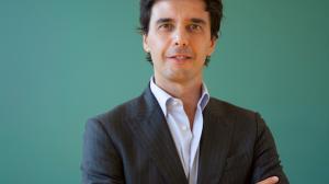 Carlo Noseda-IAB-facebook