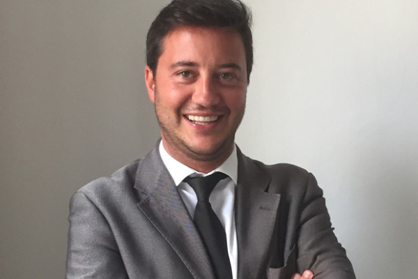 Daniel-Rota_axelero-OK