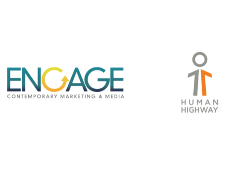 Engage-Human-Highway-Yoursight