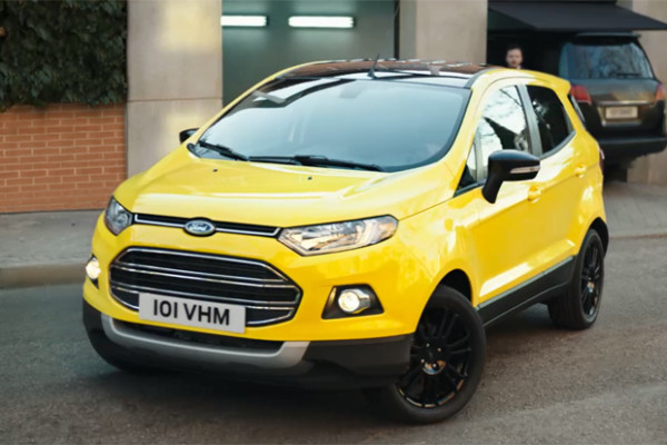 Ford-Ecosport-spot
