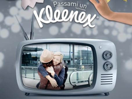 KLEENEX_ideal