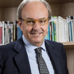 Luca-Barabino