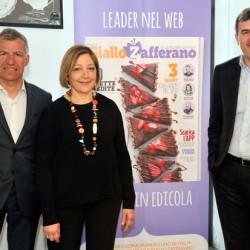 Mandelli-Maragliano-Santagata