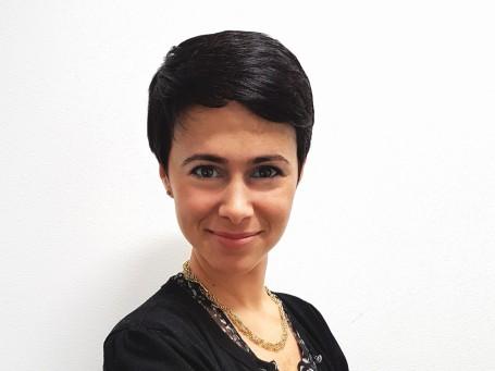 Marta Marchi