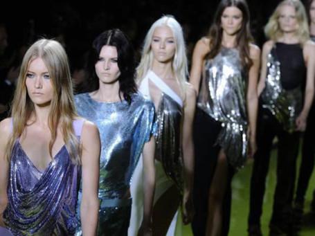Milano-Fashion-Week-social-publicis