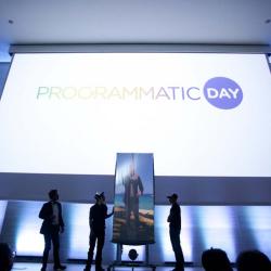 Programmatic-Day-agenda