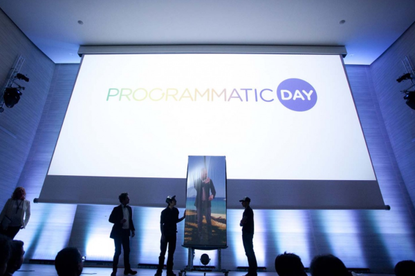 Programmatic-Day-agenda