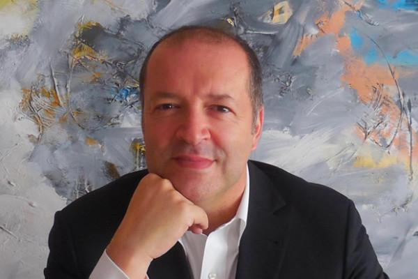 Renato-Roca-direttore-marketing