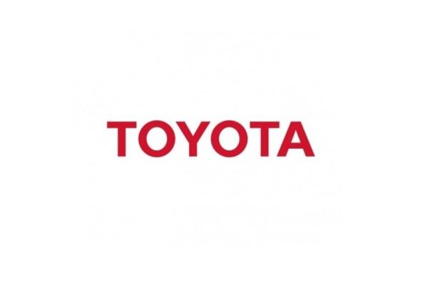 Toyota-logo-2017