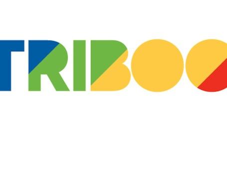 Triboo-Media