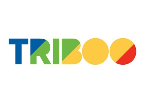Triboo-logo-2017