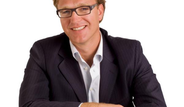 Constantijn Vereecken