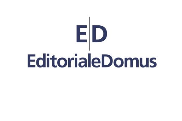 editoriale-domus-logo-2017